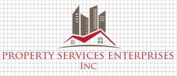 Property Services Enterprises Inc