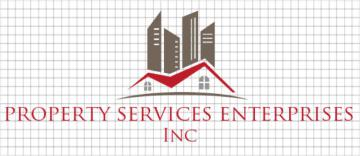 Property Services Enterprises Inc